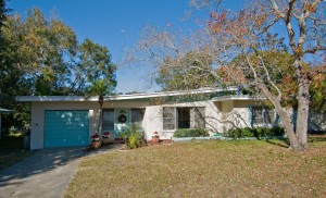 1600 Crown St Clearwater FL 2 Bedroom 2 Bath