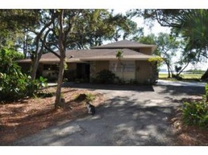 Waterfront Seminole Home | Lot 200 72nd Terrace N