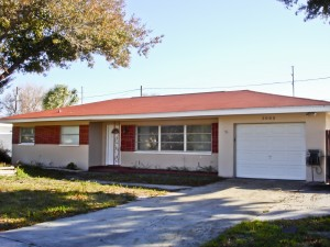Largo Home For Sale - 2005 7th Place SW