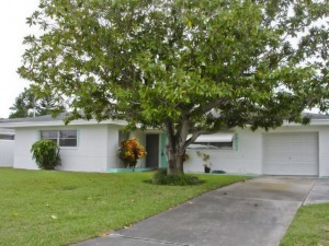 Largo Home For Sale | 12696 139th St.