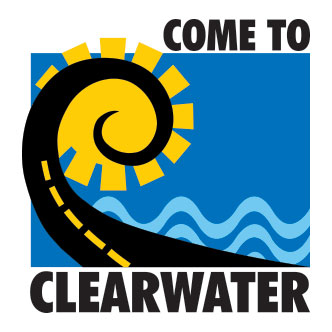 Come To Clearwater - Real Estate In Clearwater, Dunedin and St. Petersburg