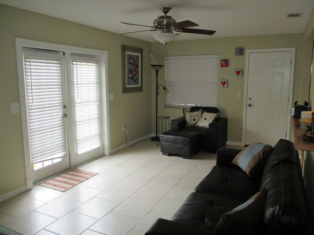 Largo Florida Home For Sale