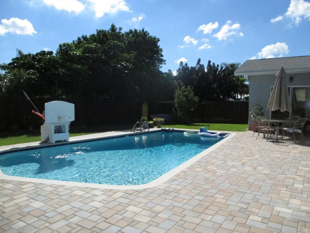 Belleair Beach FL home sold Deborah Ward 727-216-9247