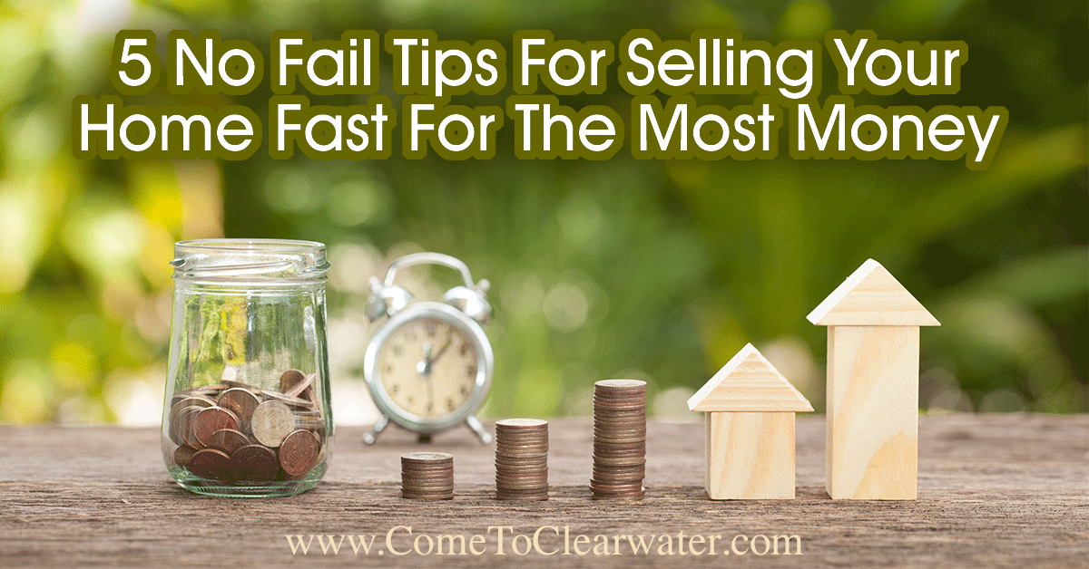 Selling Your Home Without A Realtor In Florida